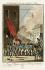 #VIOLENCE_1789