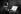 """Karlheinz Stockhausen (1928-2007), compositeur et chef d'orchestre allemand, pendant une répétition de """"Mixture"""" pour la radio Westdeutscher Rundfunk. Cologne (Allemagne), septembre 1970. © Ullstein Bild/Roger-Viollet"""