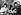 Guerre de Corée (1950-1953). Négociations. Le maréchal Kim Il-sung (1912-1994), commandant de l'armée populaire nord-coréenne, signant l'armistice. A l'arrière-plan : Kim Du Bong et à l'extrême droite : Bak Cheng Ai. Panmunjom (frontière entre la Corée du Nord et la Corée du Sud), 27 juillet 1953. © Ullstein Bild / Roger-Viollet