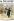 """""""Le charmeur d'oiseaux au jardin des Tuileries"""". Paris, """"Le Petit Journal"""", 22 janvier 1911.     © Roger-Viollet"""