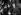 Julien Gracq, écrivain français, annonçant qu'il refuse le Prix Goncourt qui lui a été décerné. Décembre 1951. © Roger-Viollet