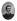 Jean Giraudoux (1882-1944), écrivain français.     Pour toute utilisation de cette photo, consulter au préalable les ayants droit de Jean Giraudoux. © Roger-Viollet