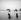 Scène de plage. Ile de Jersey (Royaume-Uni), 1910. © Roger-Viollet