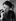 Joseph Kessel (1898-1979), écrivain et journaliste français. © Pierre Choumoff / Roger-Viollet