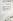 1939_PIE_XI