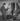 """Répétition de la pièce """"Le Partage de Midi"""". Paul Claudel, Jean-Louis Barrault, Edwige Feuillère et Pierre Brasseur. Paris, 1948. © Boris Lipnitzki / Roger-Viollet"""
