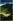 Paul Colin (1892-1985). Projet d'affiche touristique pour le Mont-Dore, Puy-de-Dôme, Auvergne. Gouache. Paris, musée Carnavalet. © Musée Carnavalet/Roger-Viollet
