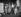 Cuba. Ernesto Che Guevara (1928-1967), révolutionnaire cubain d'origine argentine, avec son épouse Aleida March, dans l'usine de textile Griguanabo Baula, à Ariguanabo. 1959.      GLA-BFC-P96 © Gilberto Ante/BFC/Gilberto Ante/Roger-Viollet