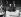 Dwight D. Eisenhower (1890-1969), président des Etats-Unis et le vice-président Richard Nixon (1913-1994), ovationnés après un discours. Cow Palace, environs de San Francisco (Californie, Etats-Unis). © Iberfoto / Roger-Viollet