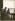 Mary Pickford (1893-1979), actrice canadienne, et son mari Douglas Fairbanks (1883-1939), acteur américain, à l'Hôtel Crillon. Paris, 1926. © Albert Harlingue / Roger-Viollet