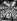 Couronnement de la reine Elisabeth II (née en 1926). La reine s'avançant, entourée de l'évêque de Durham, Michael Ramsay, l'évêque de Bath et Wells, et Harold Bradfied. Londres (Angleterre), abbaye de Westminster, 2 juin 1953. © PA Archive / Roger-Viollet