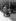 """Giuseppe Verdi (1813-1901), compositeur italien, en promenade avec Arrigo Boito (1842-1918), compositeur, romancier et poète italien qui écrivit plusieurs de ses livrets d'opéras dont """"Othello"""". © Albert Harlingue / Roger-Viollet"""