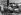 Guerre 1914-1918. Mise à jour des livrets matriculés dans un bureau de mobilisation, en 1916.     © Jacques Boyer/Roger-Viollet