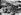 Aspect des fouilles au moment de la découverte, par Lord Carnarvon et Howard Carter, du tombeau du pharaon égyptien Toutankhamon (XVIIIème dynastie), dans la Vallée des rois, 1923.   © Albert Harlingue/Roger-Viollet