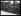 """Guerre 1914-1918. Arrivée des premiers contingents américains en France. Saint-Nazaire (Loire-Atlantique), fin juin 1917. Photographie parue dans le journal """"Excelsior"""", fin juin 1917. © Excelsior – L'Equipe/Roger-Viollet"""