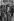 """Manifestation en faveur de """"la pilule pour les hommes"""". Paris, 1974. Photographie de Janine Niepce (1921-2007). © Janine Niepce / Roger-Viollet"""