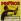 Le vin et les vendanges Affiches Le vin et les vendanges (Affiches)
