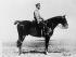 Nicolas II (1868-1918), généralissime des armées russes. © Maurice-Louis Branger/Roger-Viollet