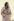 Jean Rochefort (1930-2017), acteur français, 1986. © Jean-Pierre Couderc/Roger-Viollet