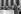 Robert Schuman (1886-1963), homme politique français, lors de l'inauguration des bâtiments de l'O.N.U. Paris, palais de Chaillot, septembre 1951. © Roger-Viollet