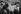 Cuba. Raúl Castro, témoin du mariage de la fille de Piti Fajardo, commandant de l'armée révolutionnaire, tombé en luttant contre les anticastristes, vers 1970.     GLA-017-8   © Gilberto Ante/Roger-Viollet