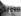Tour de France 1964. Jacques Anquetil (à gauche) et Raymond Poulidor dans le Puy-de-Dôme. © Roger-Viollet
