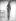 Peggy Castle (1926-1973), actrice américaine, 18 décembre 1959.  © TopFoto / Roger-Viollet