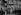 Femme soudant au chalumeau sur une charpente métallique. Paris, vers 1930. © Albert Harlingue/Roger-Viollet