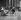 Guerre 1939-1945. Mariage en vélo-taxi à la Madeleine. Paris, décembre 1941. © LAPI / Roger-Viollet