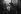 Man Ray (1890-1976), photographe dadaïste, surréaliste et réalisateur américain. © Jack Nisberg / Roger-Viollet
