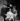 """""""Champignol malgré lui"""" de Georges Feydeau. Roger Carel, Micheline Dax et Jean Rochefort. Paris, théâtre Marigny, janvier 1959. © Studio Lipnitzki/Roger-Viollet"""