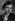 Portrait de Mélinée Manouchian (1913-1989), immigrée résistante d'origine arménienne, devenue française à la Libération. Photographie de Hrand. © Hrand / Archives Manouchian / Roger-Viollet