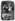 """""""La prière"""". Gravure illustrant """"Le Génie du christianisme"""" de François-René de Chateaubriand. XIXème siècle. © Roger-Viollet"""