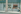 Affiches représentant Che Guevara dans une rue de La Havane à Cuba. 1968. © Alinari/Roger-Viollet