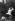 D'après Pierre-Paul Prud'hon (1758-1823). Portrait de Joséphine de Beauharnais (1763-1814), impératrice française. Gravure, XIXème siècle. © Collection Harlingue / Roger-Viollet