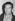 Eric Tabarly (1931-1998), navigateur français. Vente du Pen-Club. Paris, 1er décembre 1979. © Roger-Viollet