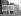 Affiche pour le référendum sur la Constitution de la Vème République. France, 30 septembre 1958. © Roger-Viollet