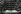 Formes des pieds du duc d'Edimbourg chez le chausseur Lobb. Londres (Angleterre), Saint James Street, 1959. © Jean Mounicq/Roger-Viollet