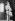 """""""Le voyage de Mr Perrichon"""" d'Eugène Labiche et E. Martin. Mise en scène : Jean Le Poulain. Michel Duchaussoy. Paris, Comédie-Française, février 1982. © Bernard Lipnitzki / Roger-Viollet"""