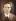 Jean Giraudoux (1882-1944), écrivain français. © Henri Martinie / Roger-Viollet