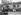 Accident d'autobus au pont de l'Archevêché. Repêchage de l'autobus de la Seine. Paris, 27 septembre 1911. © Maurice-Louis Branger / Roger-Viollet