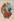 Visite de S. M. Alphonse XIII à Paris. (Alliance franco-espagnole). Le roi Alphonse XIII d'Espagne (1886-1941) Emile Loubet (1838-1929), homme d'Etat français. Paris, bibliothèque de l'Hôtel de Ville. © BHdV / Roger-Viollet