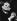 Willy Brandt (1913-1992), homme politique allemand. Stuttgart (Allemagne), 1970. Photographie de Horst Tappe (1938-2005). © Fondation Horst Tappe / KEYSTONE Suisse / Roger-Viollet