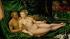 "Lucas Cranach (1472-1553). ""Lot et ses filles"". © Ullstein Bild/Roger-Viollet"