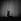 Piaf (1915-1963), chanteuse française, chantant à l'Olympia. Paris, janvier 1961. © Philippe Poirier/Studio Lipnitzki/Roger-Viollet