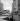 Avenue du Président Vargas (au fond, la cathédrale). Rio de Janeiro (Brésil), 1957. © Roger-Viollet