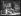 Guerre 1914-1918. Cinquième journée de mobilisation. Divers aspects de boutiques à Paris, le 6 août 1914.  © Ede/Excelsior - L'Equipe/Roger-Viollet