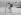 """Pêcheur de glace suédois pêchant en Laponie. Publication dans """"Der Querschnitt"""". Janvier 1929. © Gerhard Riebicke/Ullstein Bild/Roger-Viollet"""