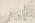 """Richard-Parkes Bonington (1802-1828). """"Institut et Pont des Arts, vers 1820"""".  Paris, musée Carnavalet. © Musée Carnavalet/Roger-Viollet"""