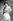 Emma Calvé (1858-1942), cantatrice française, dans le rôle de Carmen de Georges Bizet (1838-1875), 1904. © Roger-Viollet